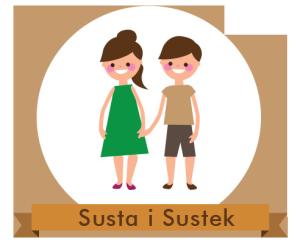 Sustki-razem-02