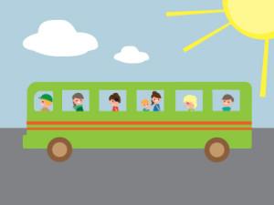 Transport_autobus