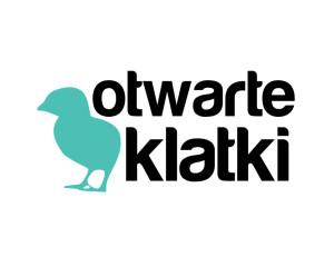 logo-biale-tlo