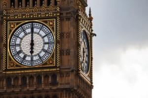 time_on_big_ben_192639