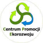 CPE_logo_w_kole(duze)